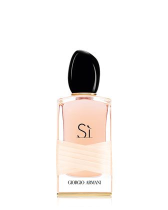35e20e6f93 Si Rose Signature Eau de Parfum 3.4 oz./ 100 mL in 2019 | Beauty ...