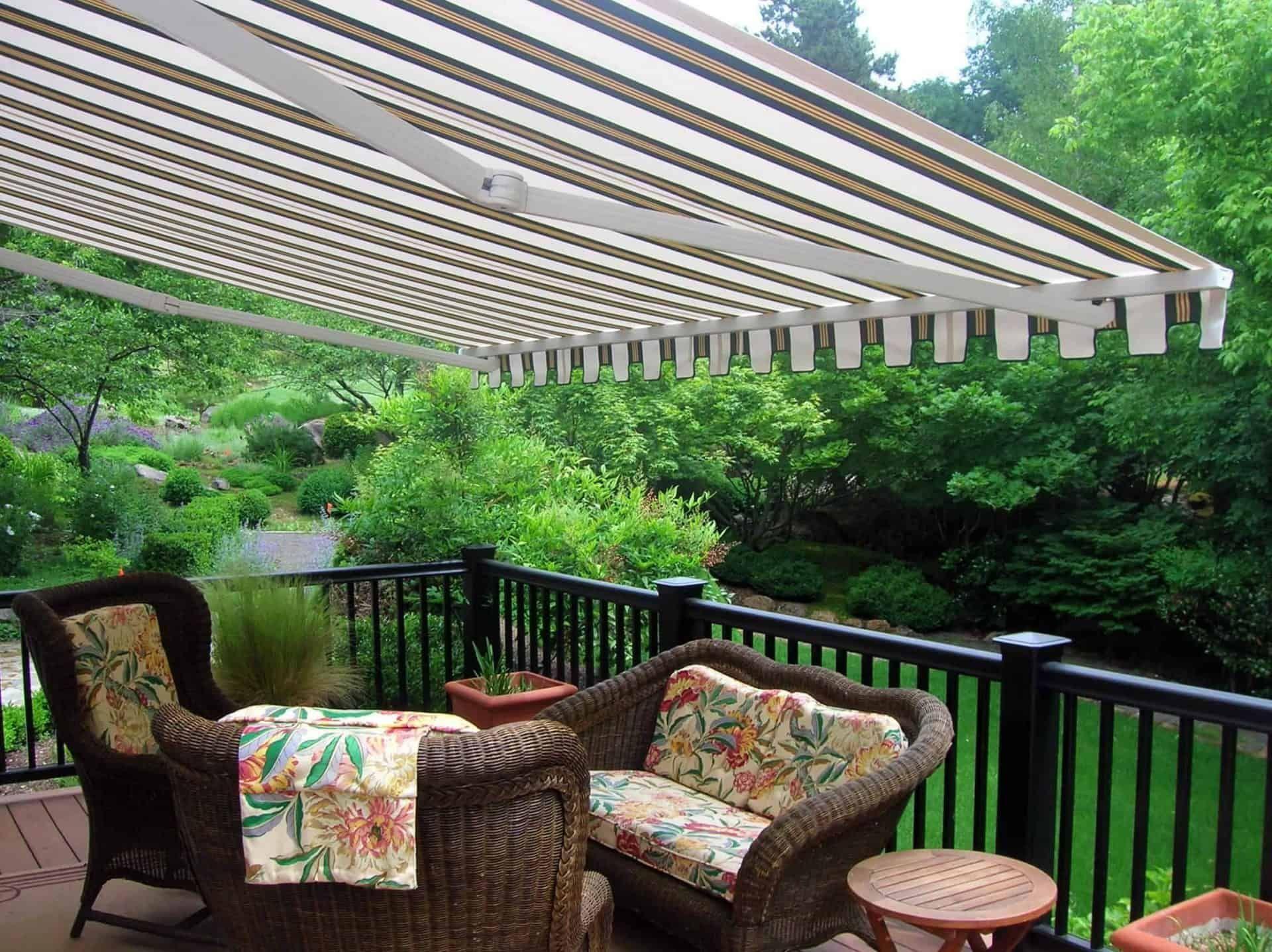 Residential | Residential awnings, Residential, Canopy