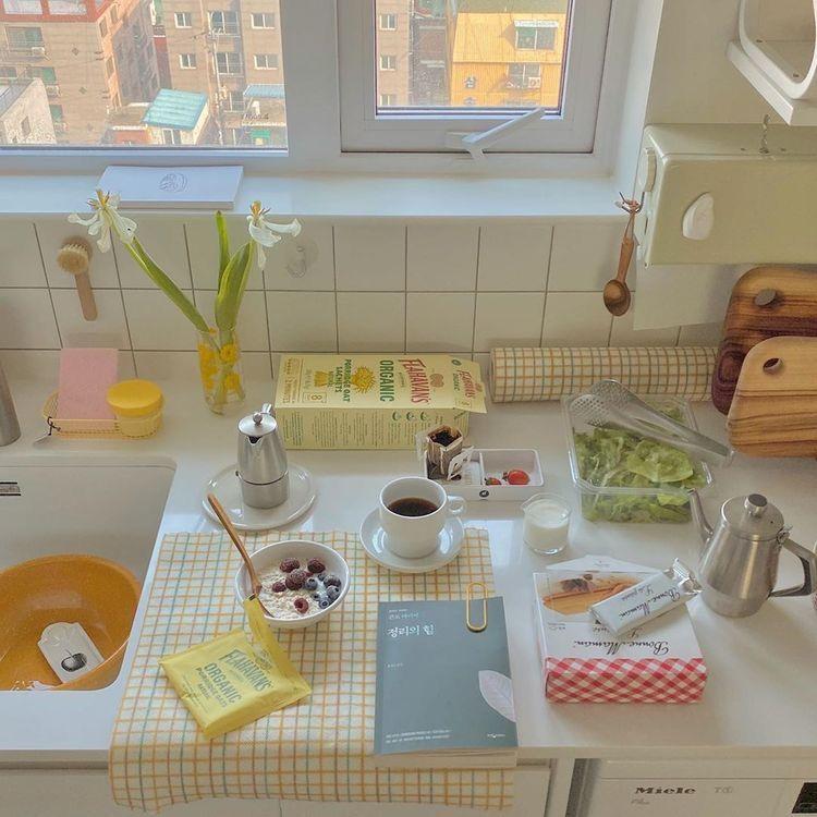 #kitchen #kitchendecor #homedecorideas #homedecor #homedecordiy #kitchendesign #kitchenideas