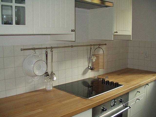 Ikea Stat Kitchen Kitchen Cabinets Kitchen Ikea
