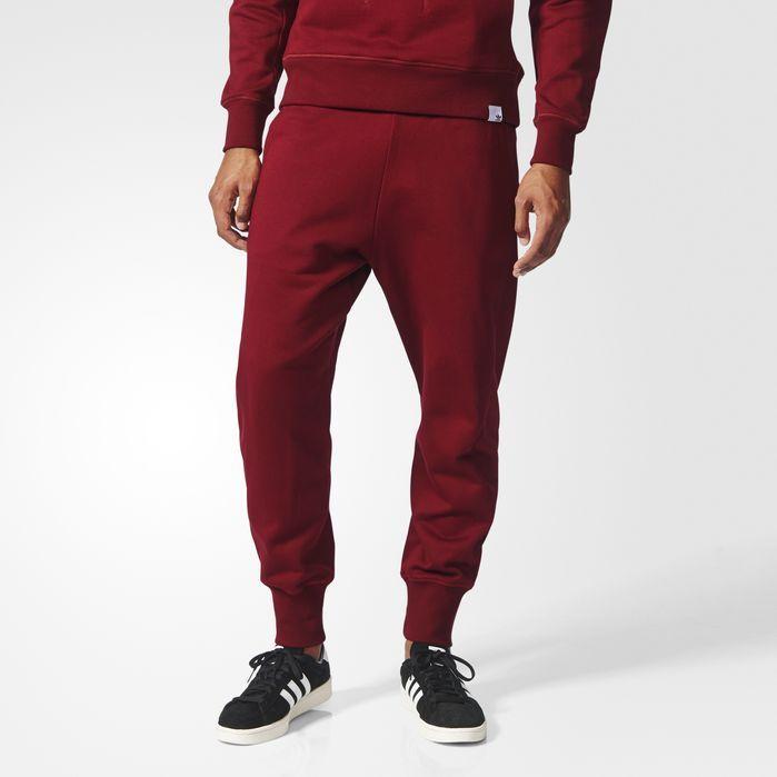 Adidas Originals · Online Shopping · Track · Fabrics · adidas XbyO Sweat  Pants - Mens Pants 444ef87243
