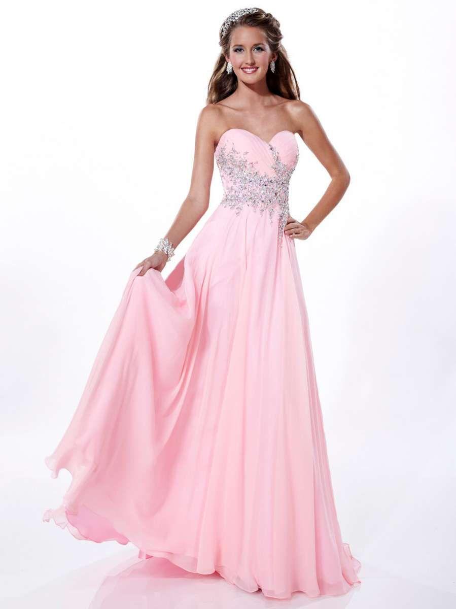 Único Vestirse Para Prom Cresta - Colección del Vestido de la Novia ...