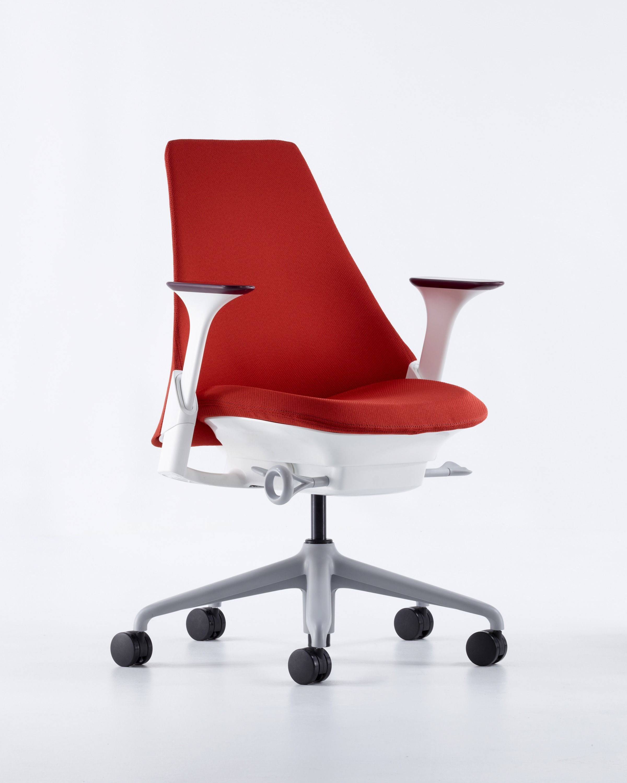 topdeq office furniture. Sayl Chair Topdeq Office Furniture U