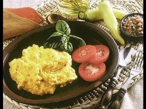 Receta Humita En Olla Choclo Elote Maiz Silvana Cocina Y Manualidades Humita En Olla Humitas Recetas Chilenas
