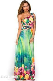 Image result for hawaiian maxi dress | My Weekend style ...