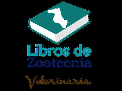 Anatomía Y Fisiología Libros De Zootecnia Y Veterinaria Vet Med My Books Books