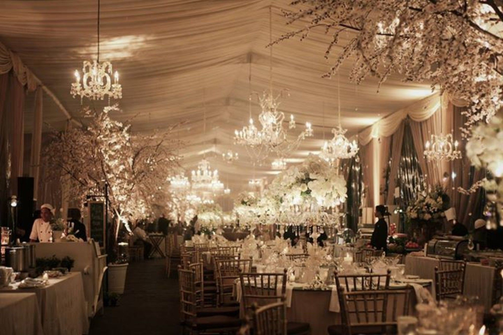 Everyone Should Read About 6 Top Wedding Decorators In Jakarta