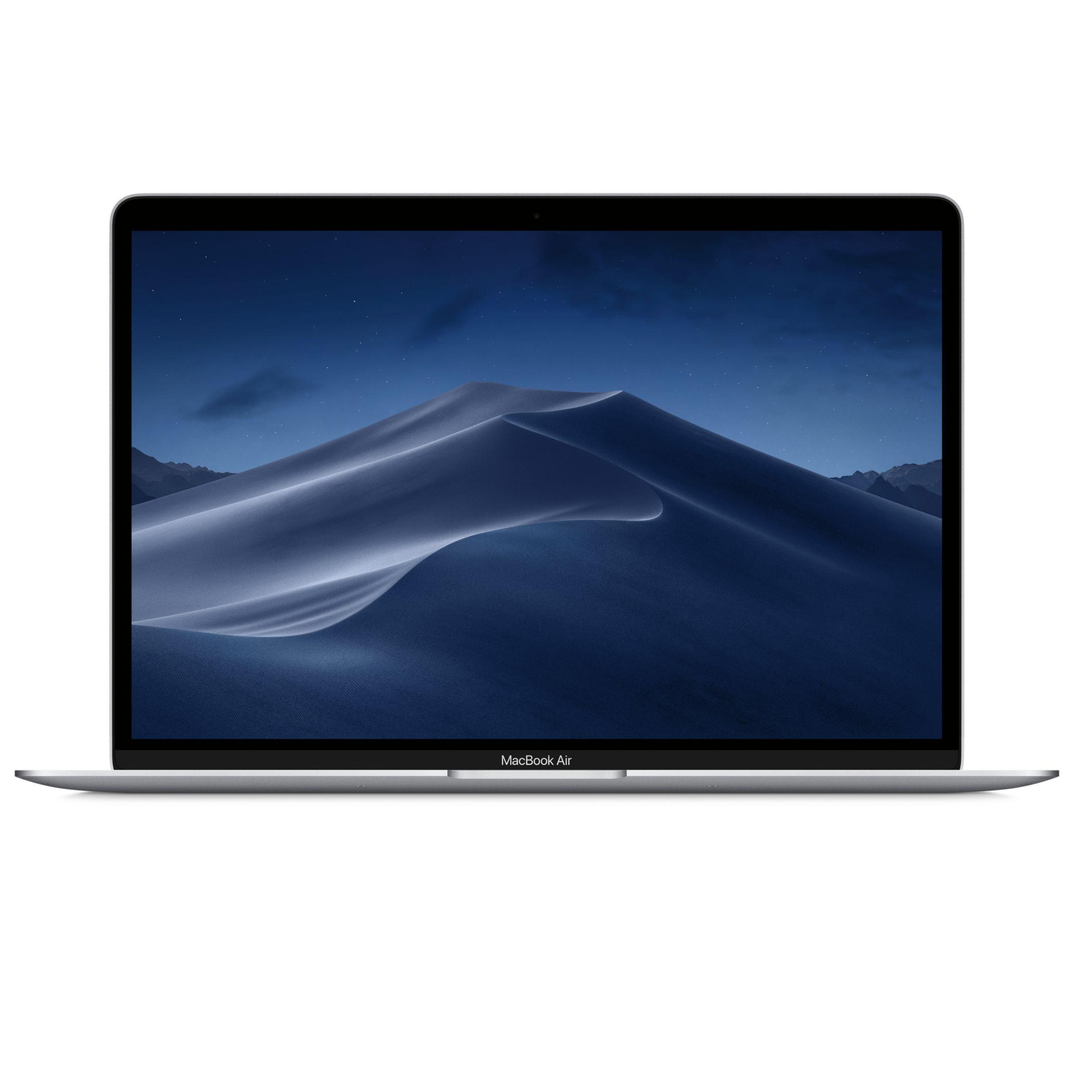 2019 Apple Macbook Air 13 3 Retina Display Intel Core I5 8gb Ram 128gb Ssd Apple Macbook Pro Macbook Macbook Pro 15