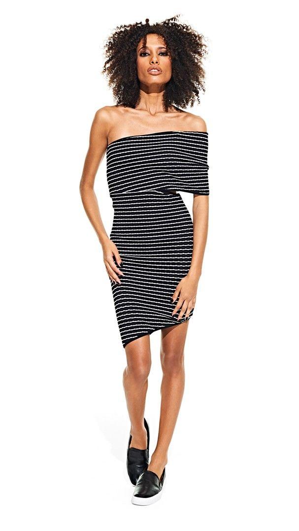 Photo of Fast fashion: meet My Favorite Things, nuovo marchio ispirato alla Generazione Z