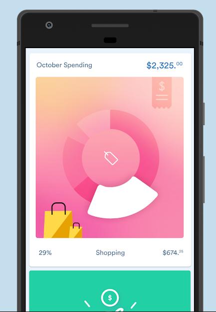Goldman Sachs buys personal finance & budgeting app to