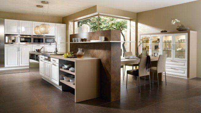 colores paredes cocina - Buscar con Google | DIY & SWEET HOME ...