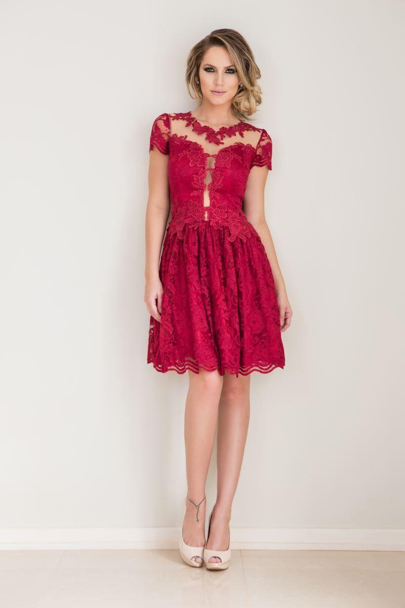 Camila siqueira roupitias pinterest autumn dresses fasion