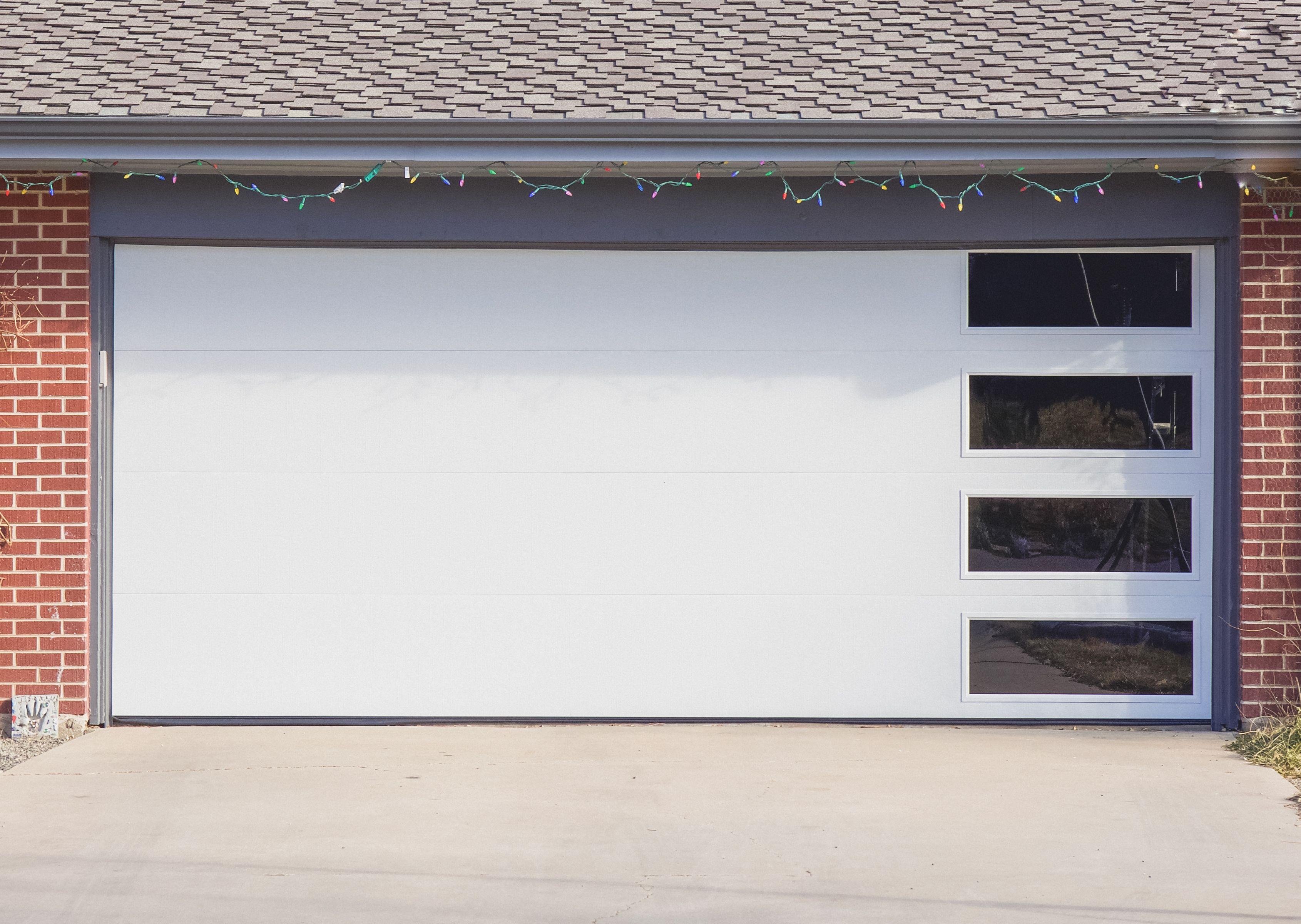 Residential Garage Doors Denver Residential Garage Doors White Garage Doors Garage Doors