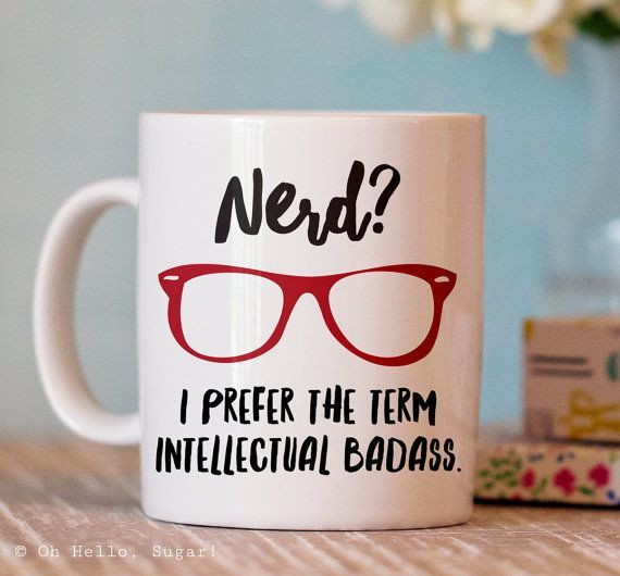 Funny Coffee Mug - Funny Mugs with sayings - Ceramic Mug - funny teacher gifts - book lover gifts