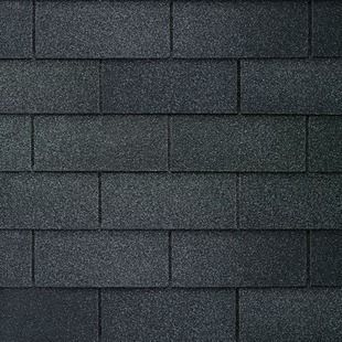 Best Asphalt Shingles A Showcase Of Roofing Styles Colors And 640 x 480