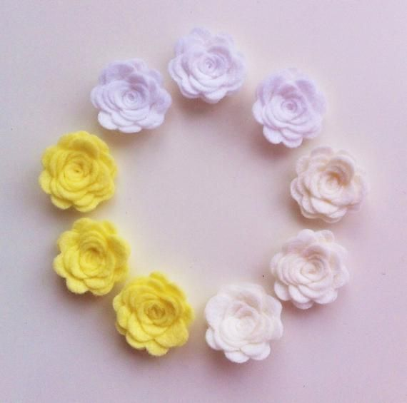9 small hand made white felt 3d flowers/roses. Felt flower crown, flower headband, felt flower garland, felt flower bouquets, baby headband #feltflowerheadbands 9 small hand made white felt 3d flowers/roses. Felt flower crown, flower headband, felt flower garla #feltflowerheadbands 9 small hand made white felt 3d flowers/roses. Felt flower crown, flower headband, felt flower garland, felt flower bouquets, baby headband #feltflowerheadbands 9 small hand made white felt 3d flowers/roses. Felt flow #feltflowerheadbands