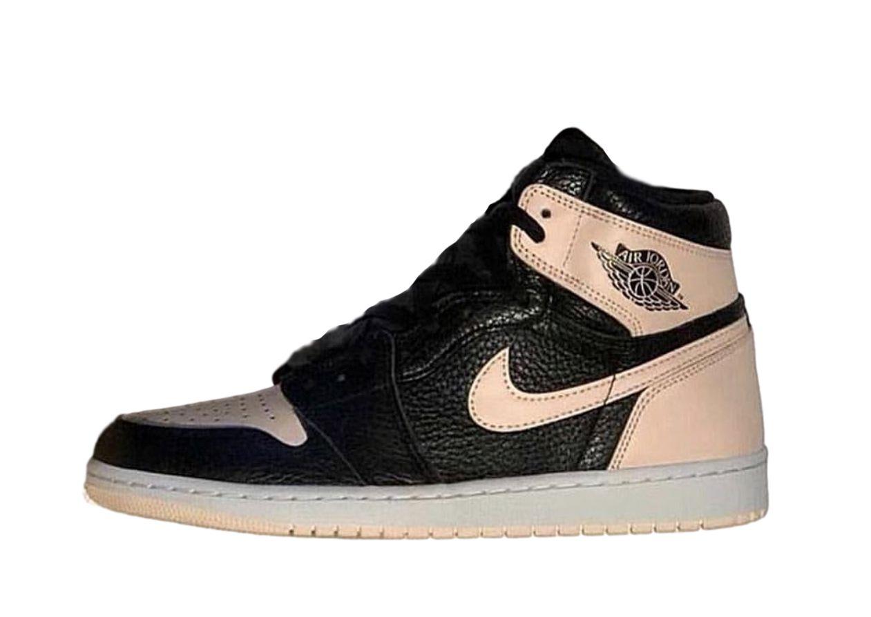 more photos f7b0b 0cb4a Apr 27, 2019 Air Jordan Retro 1 High OG Crimson Tint  160.00 Download the  Sneaker Crush here  snkcr.sh 2dDpWOC