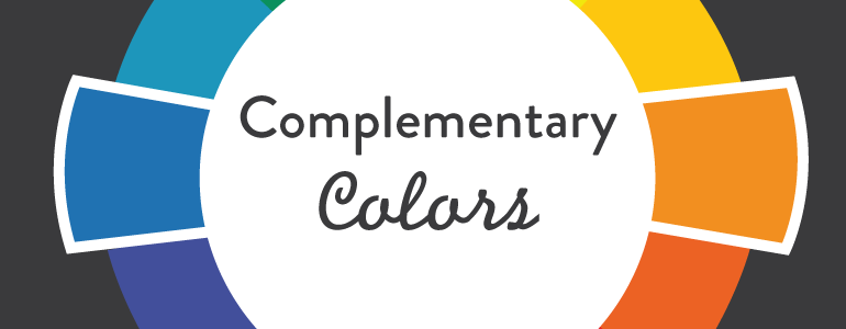 Color Psychology In Marketing: The Complete Guide [Free Download]    Secondary color, Colour psychology and Infographics