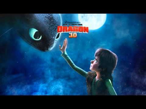 How to train your dragon soundtrack 8 forbidden friendship how to train your dragon soundtrack 8 forbidden friendship ccuart Gallery