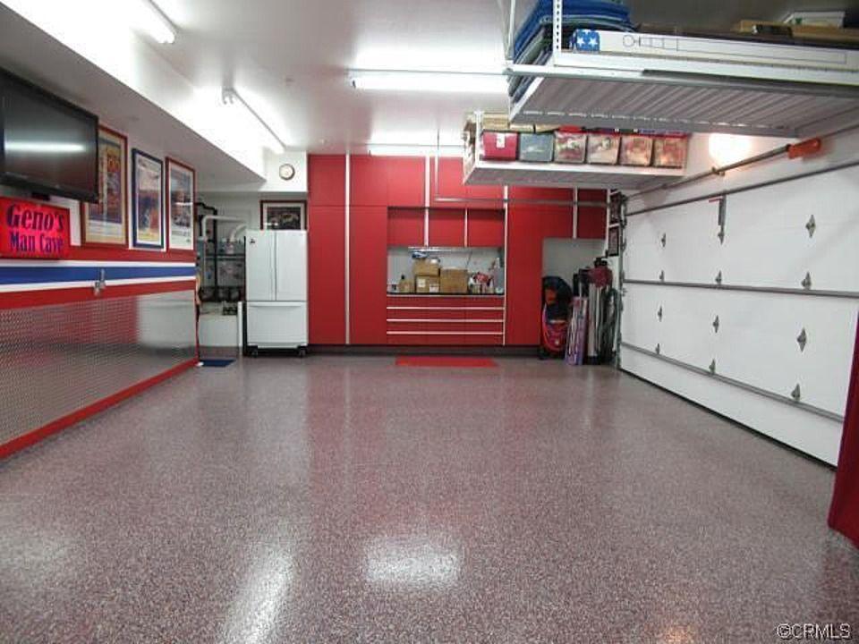 New & Used Automotive Shop Equipment
