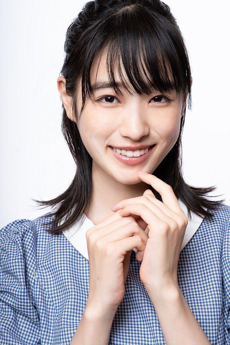 コンテスト 的 美 少女 全日本 国民