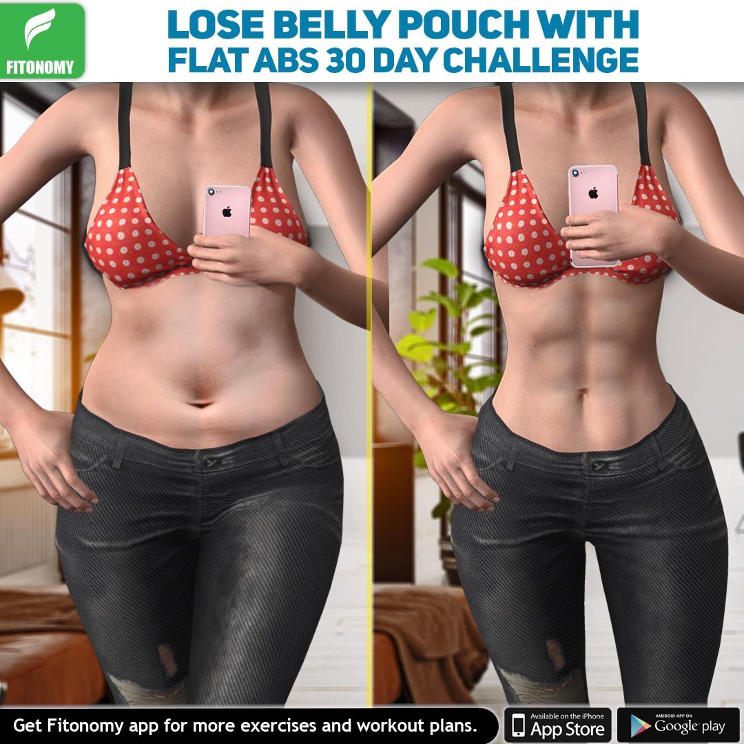 Bellypunch