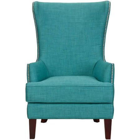 teal colored chairs black folding bulk blue chair google search a dimple s keeping room