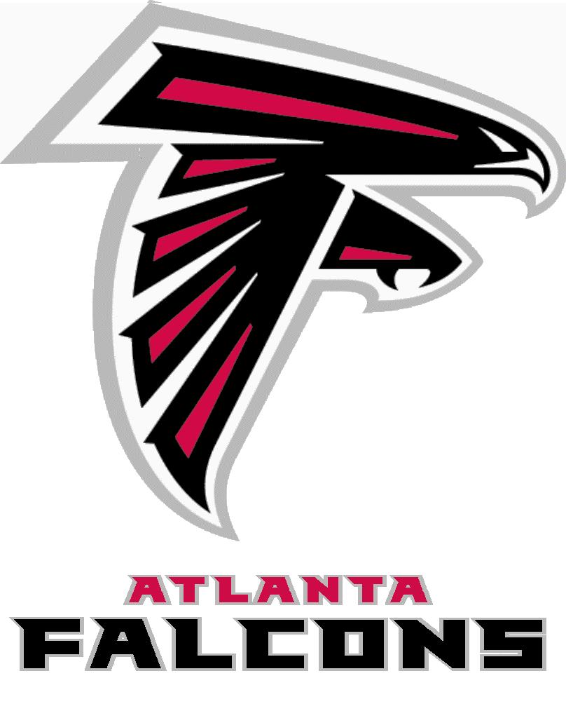Pin By Ronald Restrepo Giraldo On Marca Atlanta Falcons Atlanta Falcons Fans Atlanta Falcons Logo
