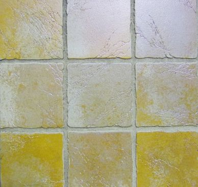 pin on tile suppliers melbourne