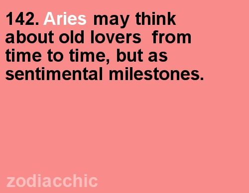 You Can Get A Free Astro Birth Chart Online Click Here Aries