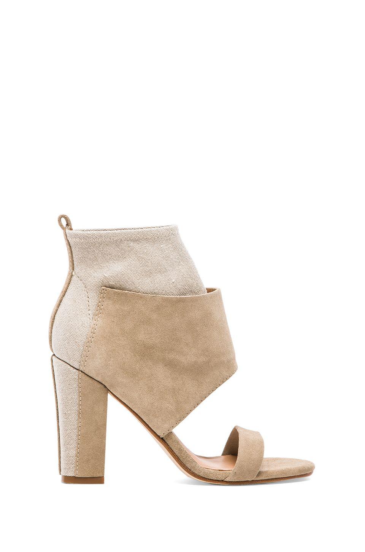 Belle By Sigerson Morrison Belden Sandal Dress Code