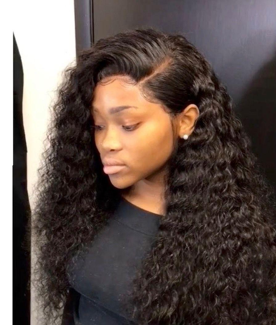 Mink Hair Brazilian Mink Straight Hair Extensions 10 22 Lengths Straight Hair Extensions Curly Hair Styles Wavy Hair Men