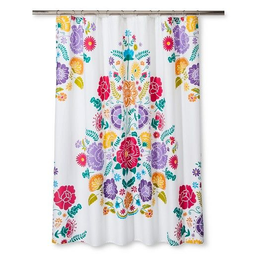 lush fiesta curtain darkening shop window ombre room savings decor on curtains