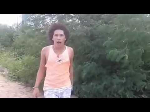 É feijão meu amor, é feijão viado! - YouTube