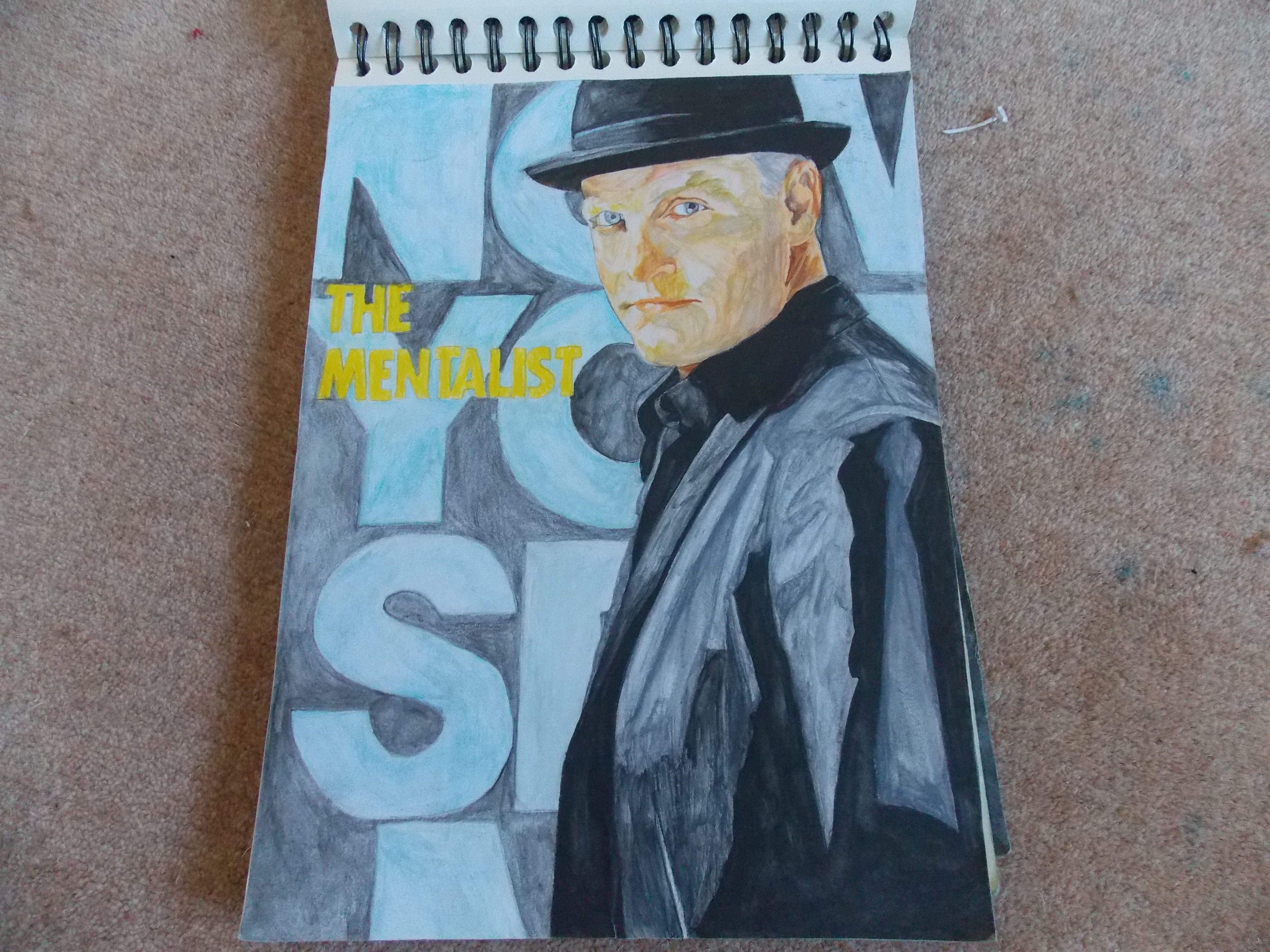 Now You See Me Woody Harrelson As Merritt Mckinney My Drawings Drawings Book Cover