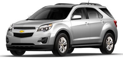 Cars For Sale Certified 2012 Chevrolet Equinox In Awd Lt