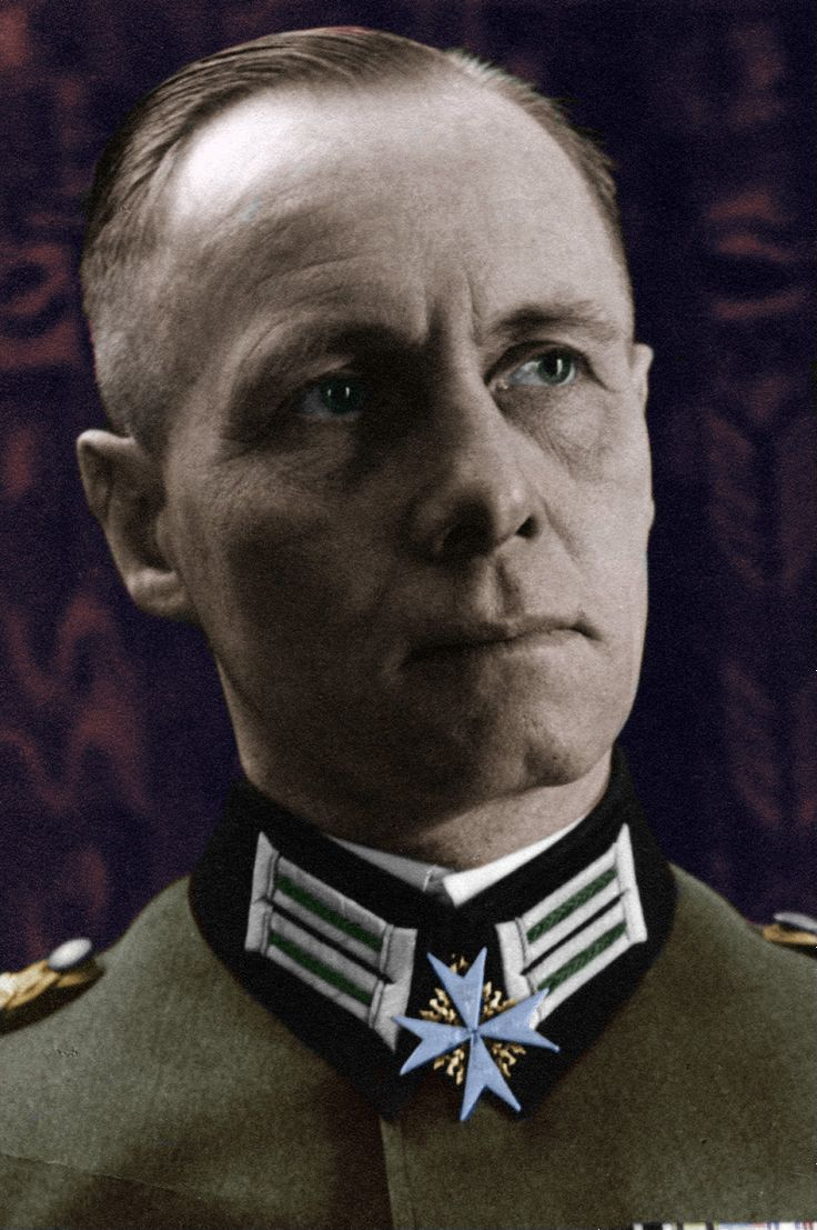 erwin rommel bio essay Harold adrian russell kim philby (1 january 1912 &ndash 11 may 1988 in encyclopædia britannica online retrieved 16 november 2009) was a high-ranking member of british intelligence who worked as a double agent before defecting to the soviet union.