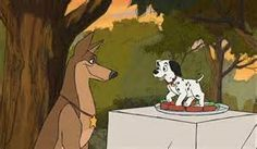 101 dalmatians 2 patchs london adventure thunderbolt