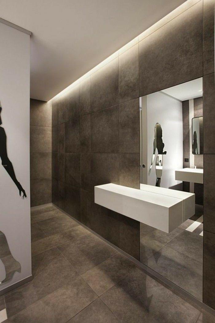 badezimmer Designs LED #Design #dekor #dekoration #design