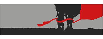 2020 Jetline 42 Km Kilimanjaro Marathon In 2020 Marathon