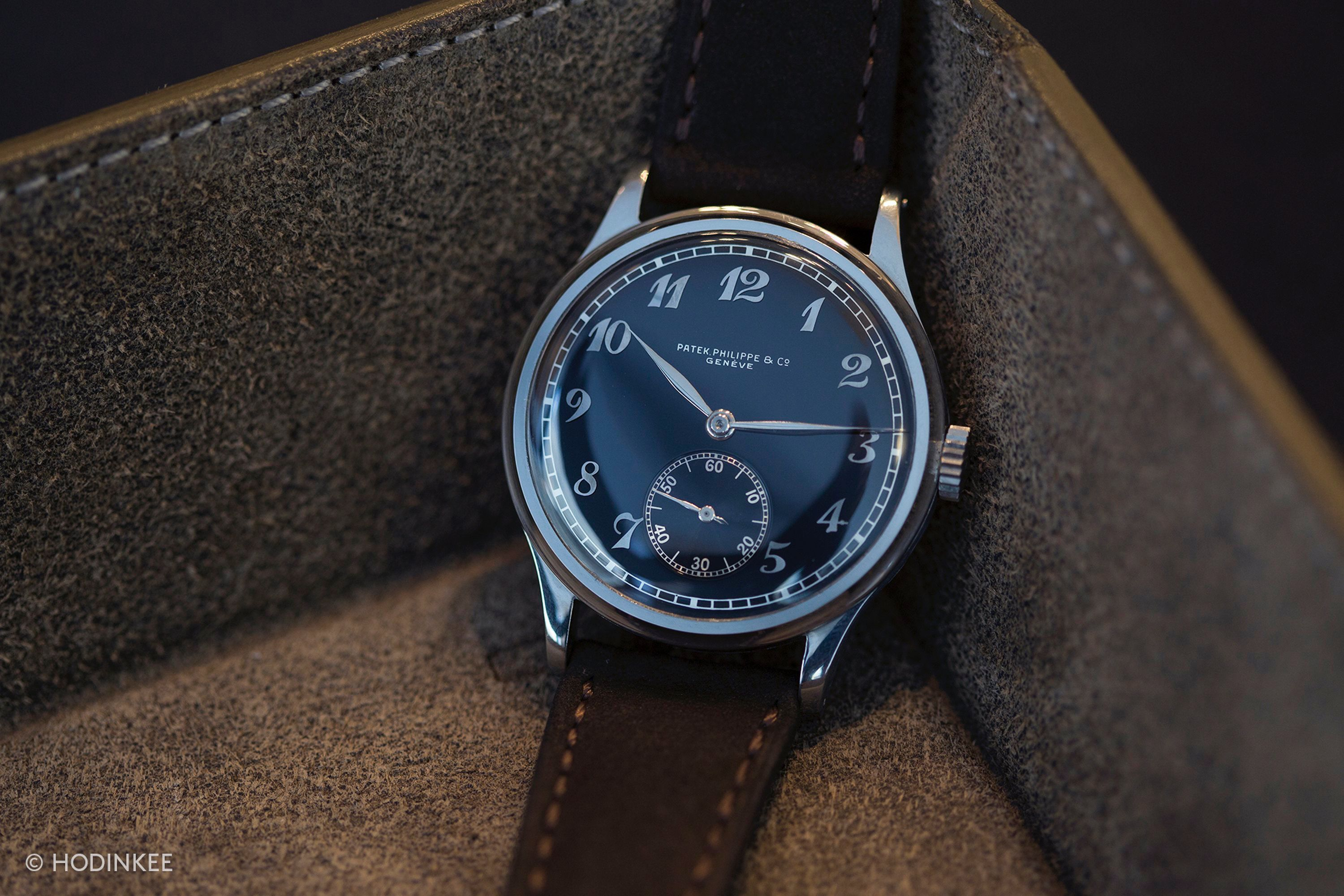 recapping the geneva watch auction three at phillips recapping the geneva watch auction three at phillips which saw three lots break a million and welcomed a new record setting gmt master