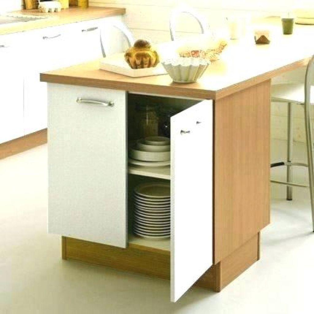 Table Haute De Cuisine Avec Rangement Table Haute De Cuisine Avec Rangement Nous Meme Prenons Complets Contre Seduction Le Besogne Kitchen Cart Kitchen Home Decor