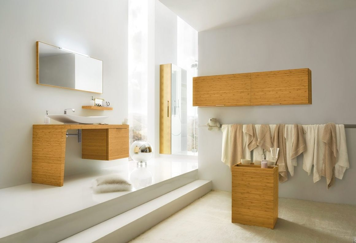 Luxurious Bathroom Designs For Your Future Home  Feel The Custom Bathroom Designs India Review