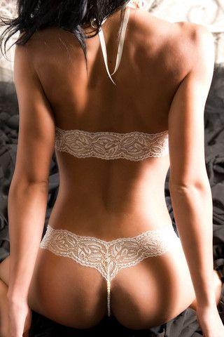 7e2eb13009174 Bracli Paris Classic Pearl G-String PARIS1   What Women Want-Making ...