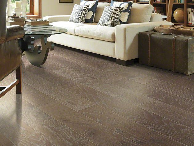 Hardwood Yardley - SW480 - Alumni - Flooring by Shaw found on  RiverWoodsFlooring.com for - Hardwood Yardley - SW480 - Alumni - Flooring By Shaw Found On