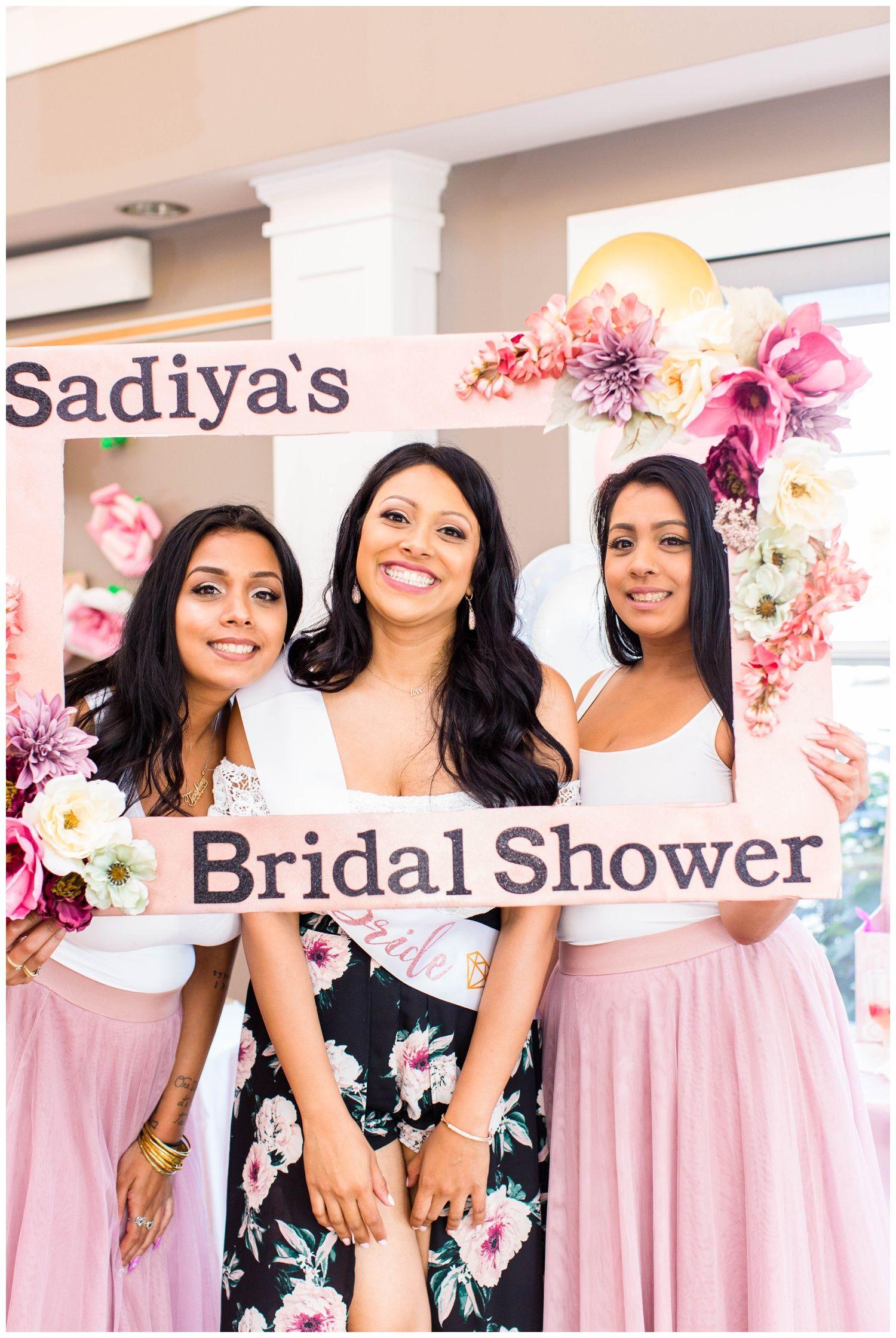 Sadiya S Blush And Floral Bridal Shower Indian Bridal Shower Bridal Shower Photography Bridal Shower Photos [ 2240 x 1500 Pixel ]