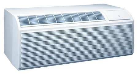 Pde07r3sf Packaged Terminal Air Conditioner With Electric Heat R