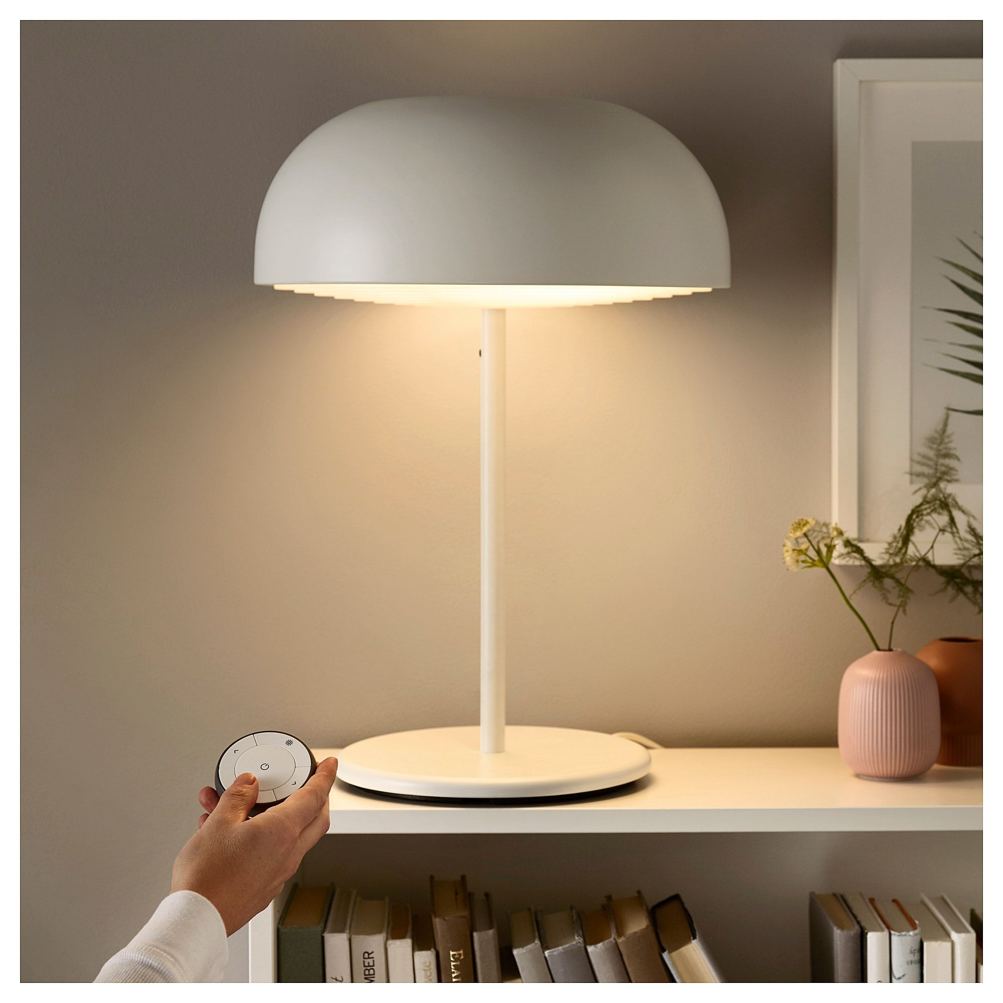 Furniture Home Furnishings Find Your Inspiration Ikea Cheap Furniture Stores Lamp