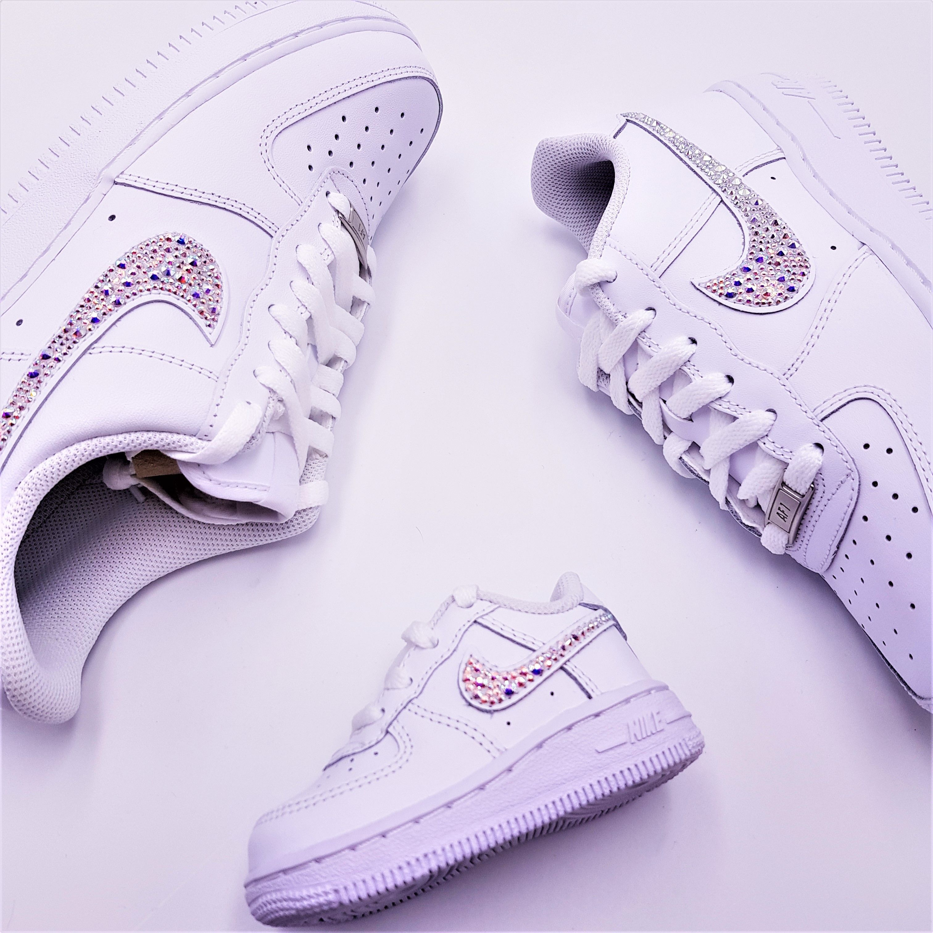 nike chaussure fille 28
