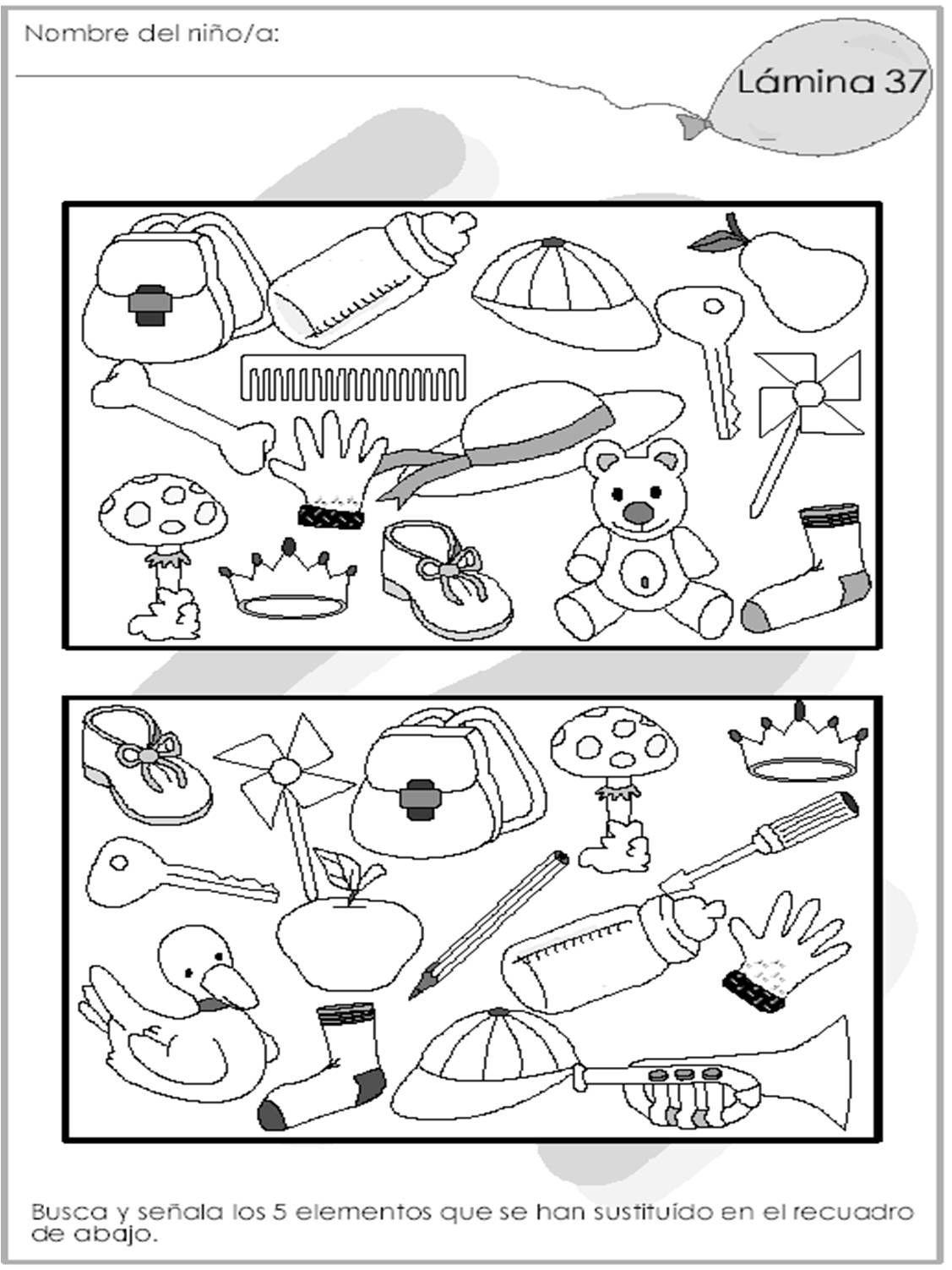 Pin By Mercedes Espinoza On Educational Games